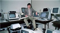 Microsoft Word - con đường cất cánh