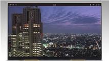 Màn hình cho tablet có độ phân giải… 4K