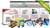 [Tải Ngay Kẻo Lỡ] Miễn phí bản quyền iOrgsoft Data Recovery