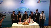 FPT IS và Tập đoàn Thủy sản Minh Phú khởi động dự án SAP ERP