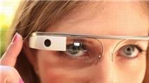 Trào lưu Google Glass, bao giờ?