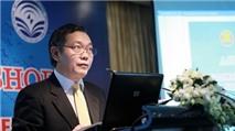 ASEAN bàn chuyện quy hoạch băng tần 2G