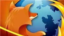 Firefox 25 Final