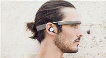 Google tung loạt phụ kiện độc cho Google Glass
