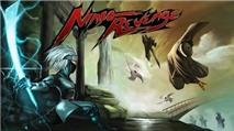 Ninja Revenge – Sự báo thù của ninja