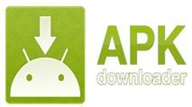 Tải file cài đặt APK của ứng dụng Android  trên Google Play