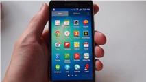 "Samsung Galaxy S4 Active ""mini"" bất ngờ xuất hiện"