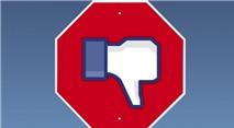 Vô hiệu tính năng đề xuất trên Facebook với Adblock Plus