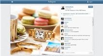 Instagram bắt đầu có quảng cáo