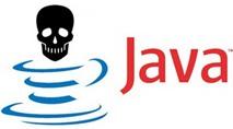 14,1 triệu tấn công vào các lỗ hổng Java trong một năm