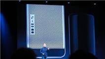 Apple xây thêm nhà máy mới tại Mỹ