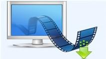 SaveVideo.me: Tải video trên 29 dịch vụ chia sẻ