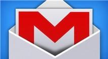 Sử dụng bộ gõ tiếng Việt trên Gmail