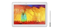 Samsung GALAXY Note 10.1 phiên bản 2014: Quyển sổ tay điện tử tiện dụng