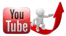 Sao chép danh sách phát YouTube nhanh tốc ký