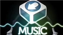 """GetAlbumMP3 v9: Tải nhạc 320kbps từ Zing MP3, NhacCuaTui, Nhac.vui.vn, Nhacso.net """"thả ga"""""""