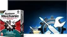 [Tải Ngay Kẻo Lỡ] Miễn phí 6 tháng bản quyền Iolo System Mechanic 12