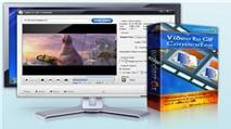 [Tải Ngay Kẻo Lỡ] Miễn phí bản quyền WonderFox Video to GIF Converter