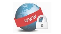 Bảo vệ tên miền bằng Registry Lock