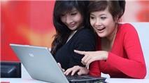 123mua ra mắt dịch vụ mua hàng đảm bảo