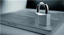 Blumentals Program Protector: Khóa ứng dụng bằng mật khẩu