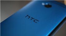 HTC M8: Lộ thông tin phần cứng
