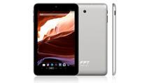 FPT Tablet Wifi III: Máy tính bảng 4 lõi màn hình 7 inch