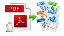 [Tải Ngay Kẻo Lỡ] Miễn phí bản quyền Aimersoft PDF Converter Pro