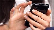 Nở rộ mạng xã hội tin nhắn