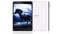 FPT Tablet Wi-Fi V màn hình 7,85 inch