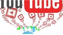 YouTube Multi Downloader v3: Tải nguyên kênh, playlist video YouTube về máy