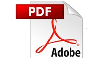 STDU Viewer: Đọc PDF, sách điện tử miễn phí