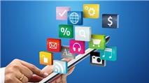 Top 5 phần mềm được tải nhiều trên e-CHÍP Online