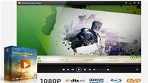 [Tải Ngay Kẻo Lỡ] Miễn phí bản quyền DVDFab Media Player 2