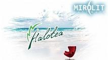 Mirolit Halotea: Thư giãn với âm thanh thiên nhiên sống động