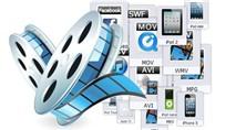 [Tải Ngay Kẻo Lỡ] Miễn phí bản quyền WonderFox DVD Video Converter