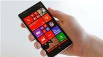 Windows Phone 8.1 sẽ có mặt trong hè 2014