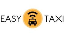 Ra mắt ứng dụng bắt taxi miễn phí EASY TAXI tại Việt Nam