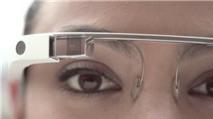 Nếu tôi có Google Glass...