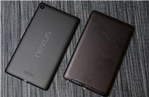 Google Nexus 6 sẽ sử dụng chip 64-bit Snapdragon 810