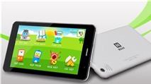 NAHI Kids N71 và N72: Máy tính bảng giá rẻ dành cho trẻ