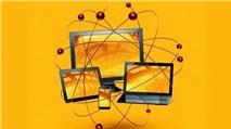 Norton 360 Multi-Device: Diệt virus, tăng cường bảo mật cho PC, smartphone, tablet