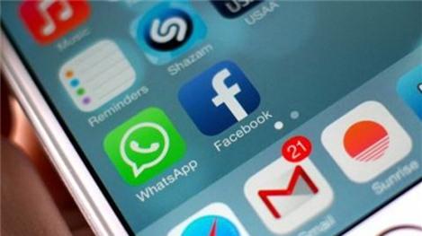 Facebook và WhatsApp: Cặp đôi hoàn hảo?