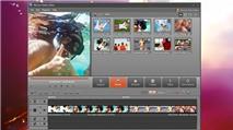[Tải Ngay Kẻo Lỡ] Miễn phí bản quyền Movavi Video Editor 9 SE