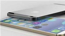 Chip A8 trong iPhone 6 sẽ do TSMC sản xuất