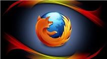 Firefox 28 Final
