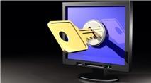 Program Blocker: Khóa phần mềm bằng mật khẩu