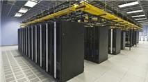 Symantec công bố giải pháp NetBackup 7.6 và Storage Foundation 6.1