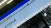 """""""Nội gián"""" Foxconn tiết lộ ảnh iPhone 6"""