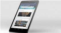 Sony Xperia Z2 dễ sửa hơn các smartphone đối thủ